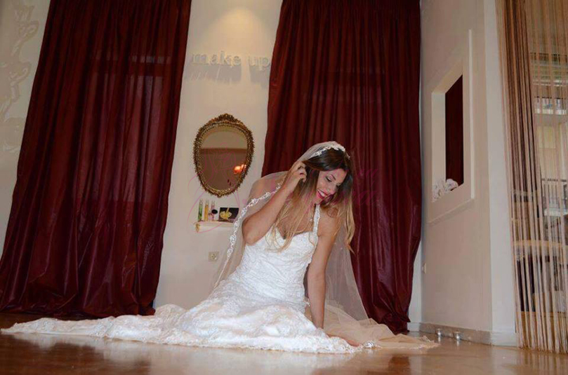 Νυφικά Angel Bridal  image