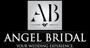 Angel Bridal