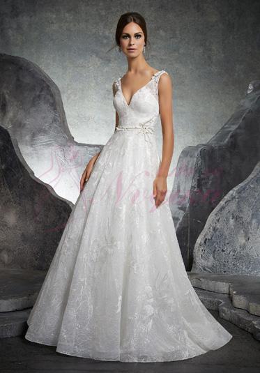 91da80d0cbb2 ... Νυφικά Arka Wedding ...