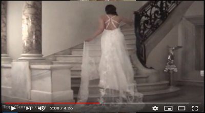 Video Best Wedding