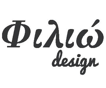 Φιλιώ design