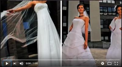Video Γιώτα Καλογεροπούλου