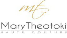 Mary Theotoki