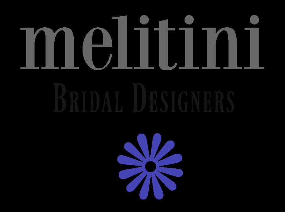 Melitini Bridal