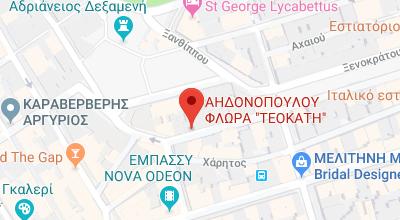 Χάρτης Teokath