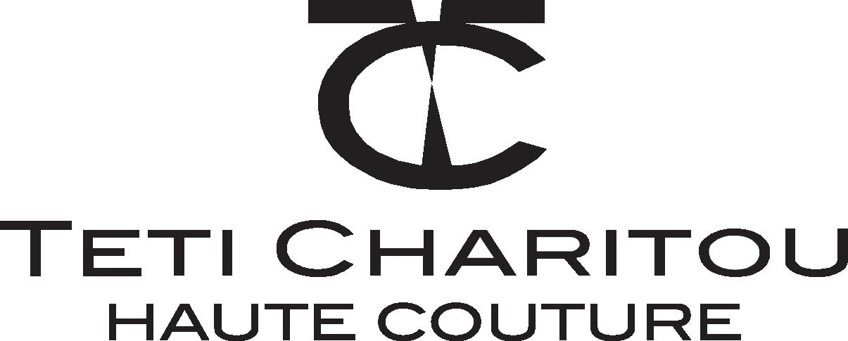 Teti Charitou